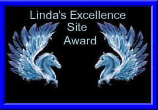 Lindas Signature Award