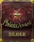 phonix awards